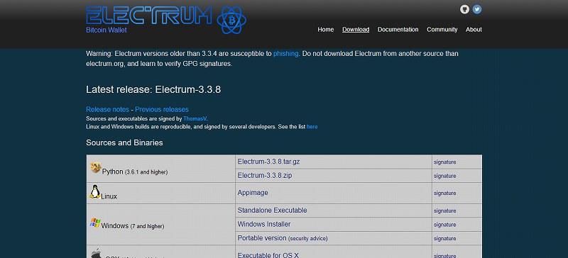 【はじめて】仮想通貨ハードウェアウォレットの使い方【注意点5つ】Electrum