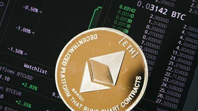 【はじめて】仮想通貨ソフトウェアウォレットの使い方【その1】アイキャッチ