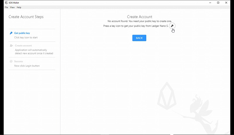 how-to-use-software-wallet-of-cryptocurrency-4-4